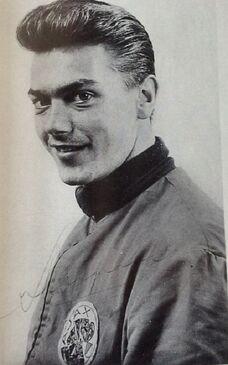 1959)WernerSchaaphok