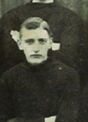 1900)HeinBrockmann