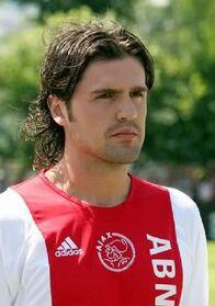 2007)Roger Garcia