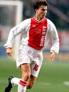 1999)BrianLaudrup