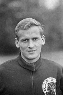 1964)KlaasNuninga