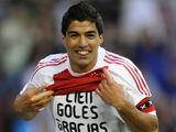 Topscorers van AFC Ajax