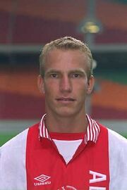 1996)PeterHoekstra