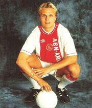 1998)JesperGronkjaer