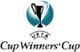Cup Winners Cup logo