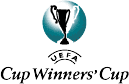 Cup Winners Cup logo