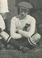 1911)Gerard Ziegeler