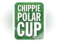 Chippie Polar Cup