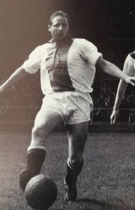 1956)Cor Geelhuizen2