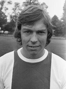 1972)JanMulder