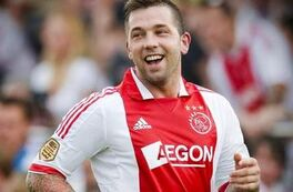 Theo Janssen3