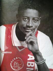 1996)KofiMensah