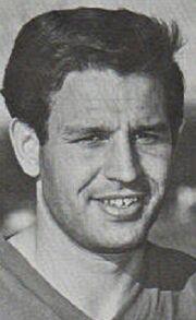 1956)BertusHoogerman
