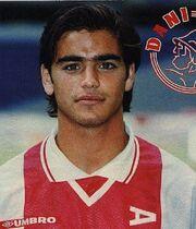 2000)Daniel-da-Cruz-Carvalho-DANI