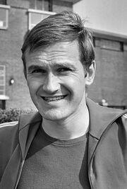 1968)IngeDanielson