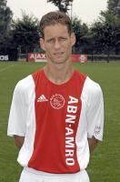 2005a)olaf lindenbergh