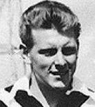 1950)ArendVanDerWel