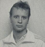 1986)PetriTianen