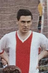 1957)WimFeldmann