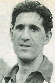 1958)BozoBroketa