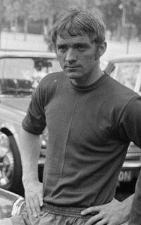 1969)TomSondergard