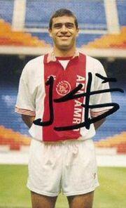 1996)IvanGabrich