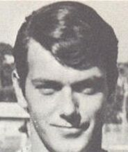 1959)WernerSchaaphok2