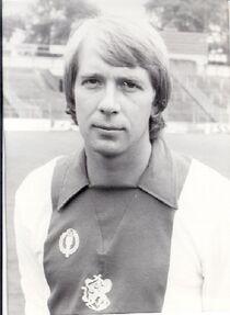 1979)HenningJensen