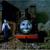 Bertram8