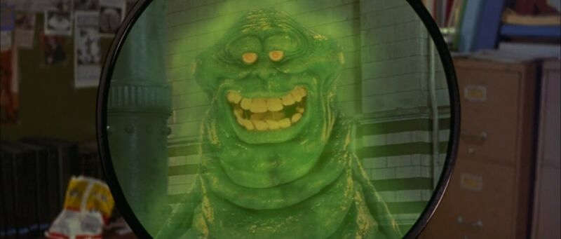 ghostbusters-2-slimer