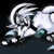 SteampunkFox001