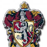 Nicolas Gryffindor's avatar