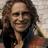 MickeysPal's avatar