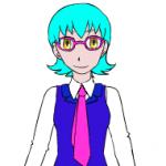 WaterKirby1994's avatar