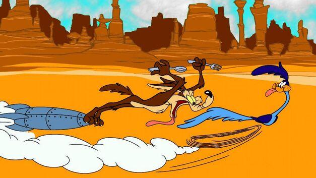 wile-coyote-looney-tunes-road-runner