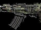 YAS-13