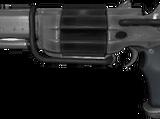 Sikfrit Model 54
