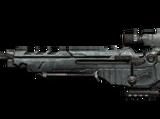 Aeger TS20