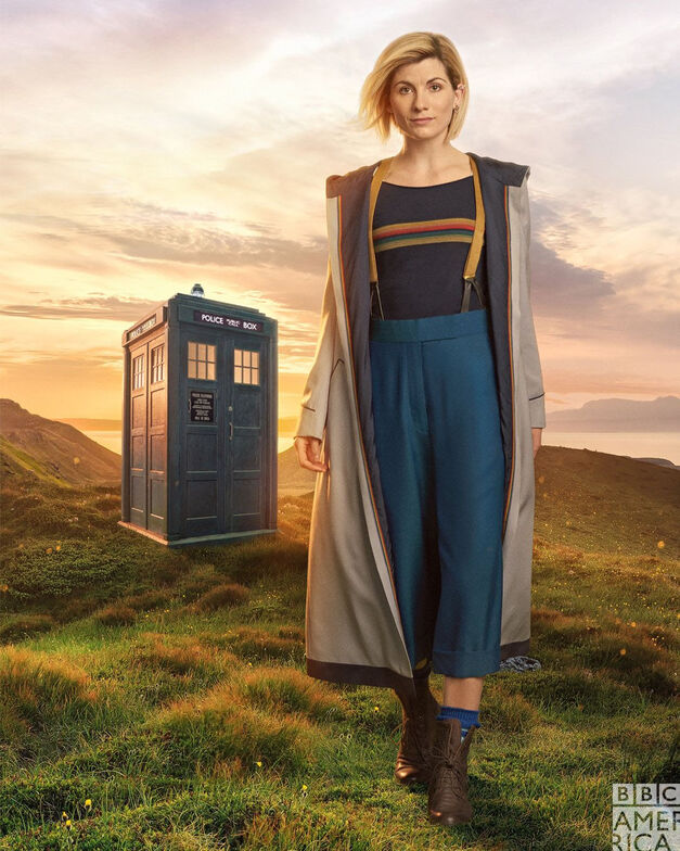 The-Doctor-New-Costume