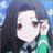Elchzard's avatar
