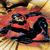 Nightwing75