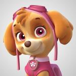 TurboPups32's avatar