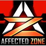 AZ-icon-logo