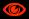 Azt-tutorial-battle-eye-indicator
