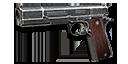 Big Colt1911 Body01