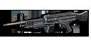 Big HK-MG4 Body01