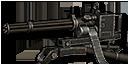 Big XM214-Microgun Body01