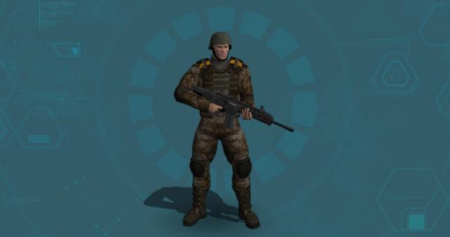 Azt-tutorial-soldat