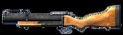 M79 standart small