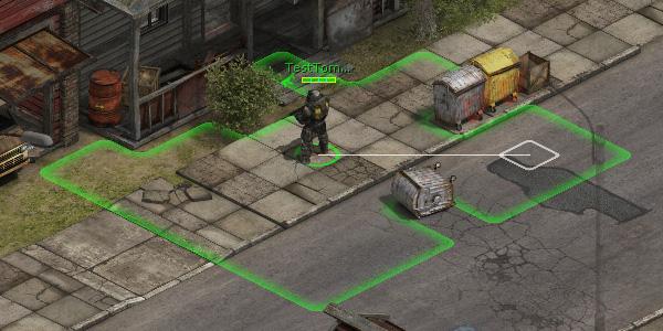 Azt-tutorial-battle-movement-1